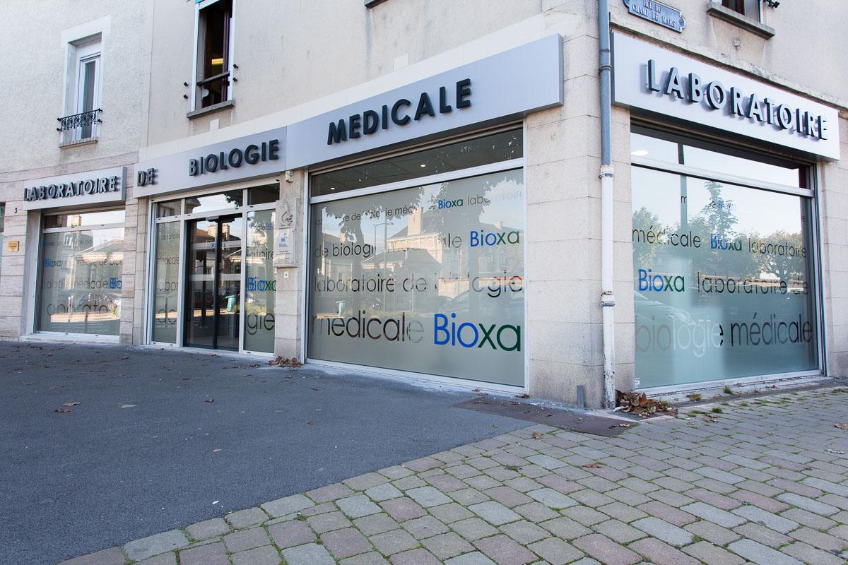 Cabinet medical reims - Cabinet medical paris 11 ...
