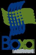 bioxa 11 laboratoires de biologie m dicale reims epernay tinqueux s zanne prenez votre. Black Bedroom Furniture Sets. Home Design Ideas
